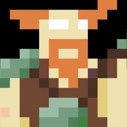 File:Rusted One.png