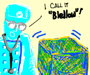File:I call it Blellow.png