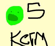 5kerm