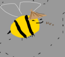 If Chinese Bees