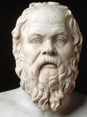 Sockrates