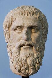 640px-Plato Silanion Musei Capitolini MC1377