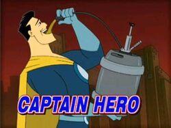 Captainherointro