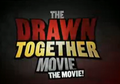 DTmovie.PNG