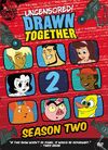 DrawnTogether S2DVD