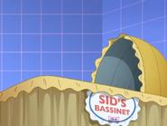 Sid is dead