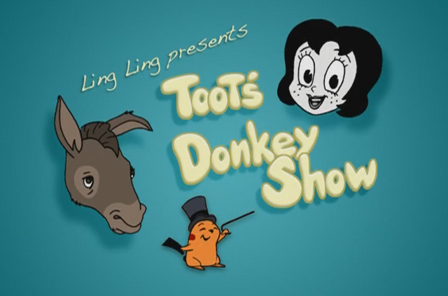 File:Toot's Donkey Show.png