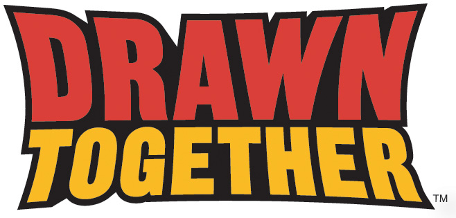 Drawntogether logo
