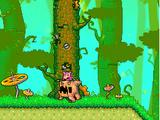 Treepet