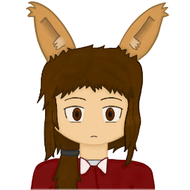 Veila Profile