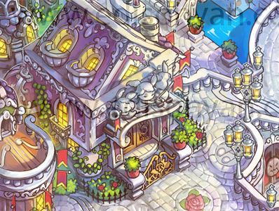 File:Outside's Rose's Mansion.png