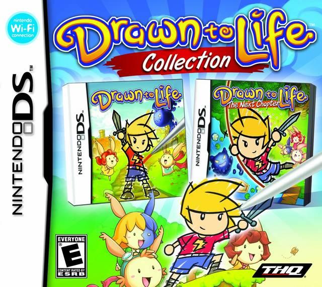 Games de DS Convertidos pra Wii U Latest?cb=20110925141135