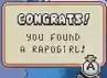 Rapogirl
