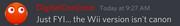 Wiinotcanon