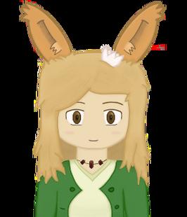 Kara Profile
