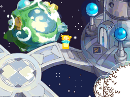 GalacticJungleVill3