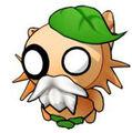CrazyBarks Wii.JPG