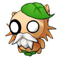 File:CrazyBarks Wii.JPG