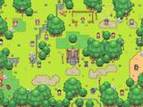 Developer's Grove