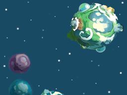 StellarShowdown Backdrop