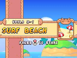 SurfBeachCard