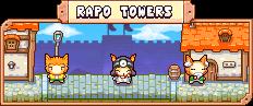 RapoTowersRaposa