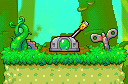 Green3Switch