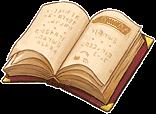 Codex Perditus