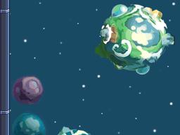 StellarShowdown LevelStart