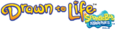 Spongebob Logo 2