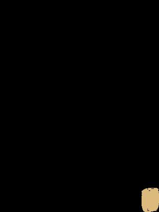 Mimikyuutie Tajir