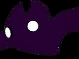 Shadow Bat/Noncanon