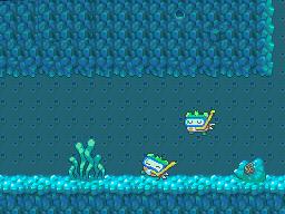 AquaticBaki