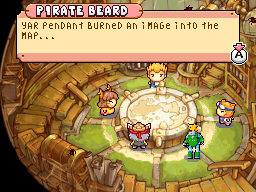 PirateBeardHey