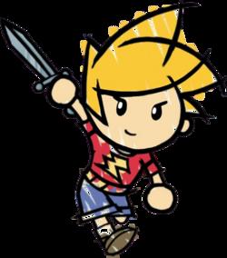 Hero Alpha