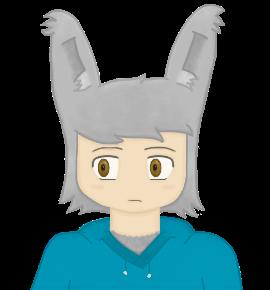 Akito Profile
