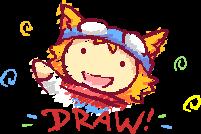 Jowee DrawScreen