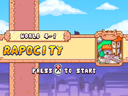 File:RapoCity.png