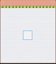 DrawMailbox