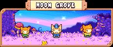 MoonGroveRapo