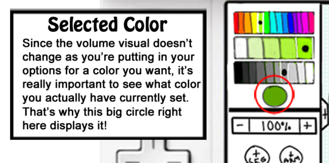 File:08SelectedColor CreationMode.png
