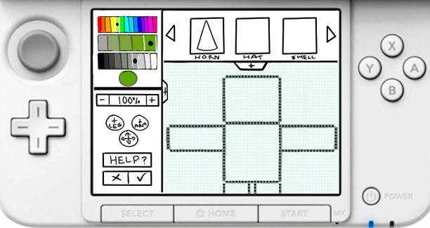 File:18BothOpen CreationMode.png