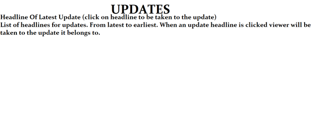 File:Updates.png