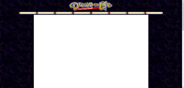 File:WebsiteScreenshot1.png