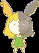 Adult Heather