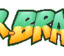 Dr. Brain Omnipedia Wiki