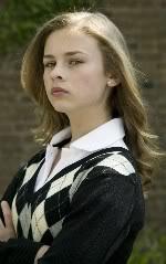 Danielle Anner