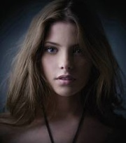 Bellaline Macelain