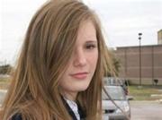 Kayleigh Vayle