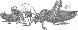 Darkhopper